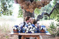 Twilight Wedding Inspiration Reimagined in California Cat Wedding, Wedding Day, Wedding Photoshoot, Wedding Shoot, Wedding Crafts, Wedding Decorations, Wedding Trends, Wedding Blog, Twilight Wedding