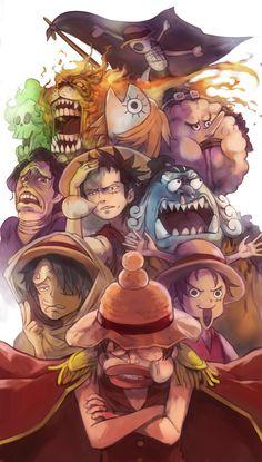 one piece anime One Piece Anime, Meme One Piece, One Piece Fan Art, One Piece Figure, One Piece Funny, One Piece Drawing, Zoro One Piece, One Piece Comic, One Piece World