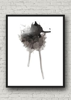 """OriginalCanvas Prints 