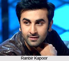 Ranbir Kapoor debuted with Saawariya in 2007. Though his first film failed, Ranbir Kapoor was successful in carving a niche for himself in Bollywood. To know more visit: #Indian #Bollywood #Actor