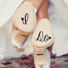 I do wedding shoes! Wedding Engagement, Our Wedding, Dream Wedding, Wedding Stuff, Wedding 2015, Wedding Themes, Wedding Dresses, Wedding Bouquets, Wedding Rings