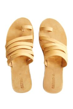 e89f6c29e341 50 Best Ethical Shoes and Sandals images