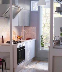Imagen: linea3cocinas.com