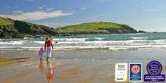 There is still time to book a last minute September break to South Devon!