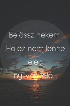 Dont Break My Heart, Fake Love, My Heart Is Breaking, Asd, Amanda, Wallpapers, Thoughts, Humor, Facebook