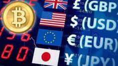 Ideas de negocios online, un sitio web de bitcoins
