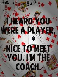 Image result for player quotes for guys tumblr