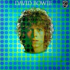 Shop for David Bowie (aka Space Oddity) Remastered Version] [vinyl]. Starting from Choose from the 4 best options & compare live & historic music prices. Ziggy Stardust, Lp Vinyl, Vinyl Records, Vinyl Music, David Bowie Blue Jean, David Bowie Album Covers, Folk, Uk Singles Chart, The Thin White Duke