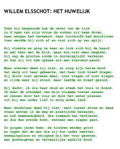 104 Best Mooie Zinnen Images Poems Words Poetry