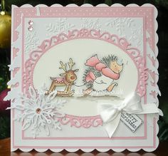 1000 Images About Penny Black Cards On Pinterest Penny