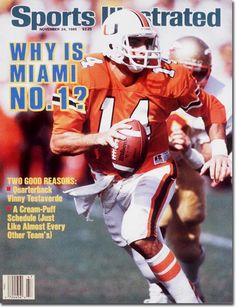 Miami Heat – Page 2 – 730 Fox Sports Miami Hurricanes Gear, University Of Miami Hurricanes, Hurricanes Football, Miami Football, College Football, Sports Magazine Covers, Si Cover, 32 Nfl Teams, Sports