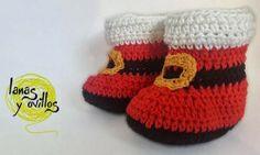 http://1.bp.blogspot.com/-ge-ioveobzE/UqXeEGV3SBI/AAAAAAAAE80/hng0P4FeksE/s1600/botas_santa_claus_crochet_baby_booties_patron_gratis_bebe_2....