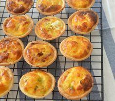 Kmart Pie Maker Recipes - Create Bake Make