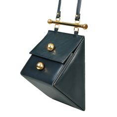 Vintage bag: