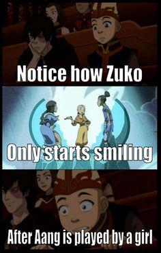 Suki Avatar, Avatar Legend Of Aang, Avatar Zuko, Team Avatar, Legend Of Korra, Avatar The Last Airbender Funny, The Last Avatar, Avatar Airbender, Avatar Cartoon