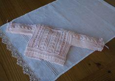 Baby Knitting, Lana, Sweaters, Amelia, Fashion, Stuff Stuff, Woman Dresses, Fabrics, Baby Boy Sweater