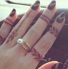 henna_tattoo                                                                                                                                                                                 Mehr