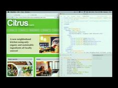 Google I/O 2012 - New Web Tools and Advanced CSS/HTML5 Features from Adobe & Google