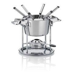 Xmen, Gas Oven, Little Kitchen, Household, Wish, Stainless Steel