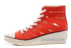 http://www.shoxnz.com/red-converse-all-star-women-mermaid-wedge-heel-chuck-taylor-sandals-f4yq6.html RED CONVERSE ALL STAR WOMEN MERMAID WEDGE HEEL CHUCK TAYLOR SANDALS F4YQ6 Only $59.00 , Free Shipping!
