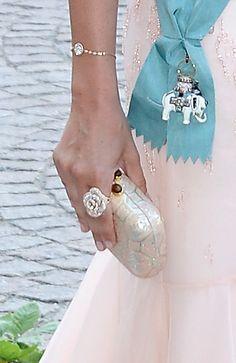 RoyalDish - Marie's Jewelry - page 16