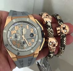 ⌚ Audemars Piguet Royal Oak Offshore,44-мм ✖️ Rolls Royce Wraith ⌚️~~~~~~~~~~~~~~~~~~~~~~~~~~~~~~~~ #AudemarsPiguet #RollsRoyce #RR #Wraith #Kazakhstan #like4like #MenStyle #Астана #AP #ROO44mm #18k #rosegold #astana_luxury_watches #follow4follow #exclusive #watch #APROO #Mercedes #RRWraith #Казахстан #Astana #Porshe #chronograph  #watches #часы #часывАстане #наручныечасы #Follow #Bentley