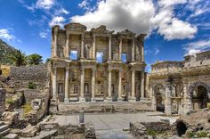 7 Day Private Western Turkey Tour From Istanbul  Discover Gallipoli ANZAC-HELLES-SUVLA Battlefields and study 9 months Gallipoli Campaign. Visit Canakkale Naval Museum, Kabatepe Simulation Center and Interactive WW1 Museum.Visit Ancient City of TroyEnjoy free evening at AyvalikVisit Pergamon Acropolis and Pergamon AsklepionVisit Aphrodisias and Pamukkale HierapolisVisit Hierapolis Antique PoolVisit Ephesus and House of Virgin Mary and Sirince Village DAY1 ISTANBUL-GALL...