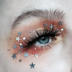 Make Up Tips : ➳ daughter of the star breather. TrendyIdeas.net | Your number one source for daily Trending Ideas