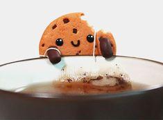 Craft-tea...!