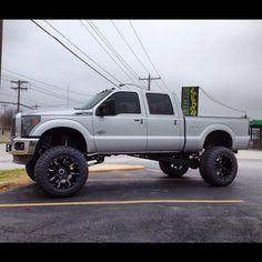 HOWS THIS FOR A DIESEL TRUCK  #diesels #trucks #black #lifted #dodge #ford  #gmc #chevy #cummins #powerstroke  #duramax #diesel #truck #dieseltrucks #dieselsellerz #dieselpowergear #power #turbo
