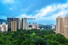 gemini building hiranandani meadows thane 2.5BHK for sale at higher floor flats for sale 3bhk properties for sale selling available real estate