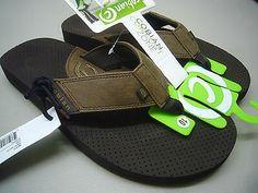 Flip Flop Shoes, Flip Flops, Designer Collection, Java, One Pic, Size 10, Sandals, Ebay, Men