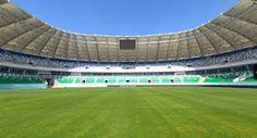 Картинки по запросу stadium png