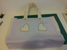 To keep sewing projects Sewing Projects, Reusable Tote Bags, Stitching