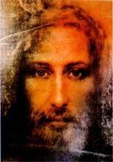 prières contre le mal , contre les maléfices, contre les envoûtements