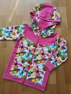 Rotary Cutter, Sewing Tutorials, Diy And Crafts, Rompers, Hoodies, Blouse, Sweaters, Dresses, Baby
