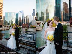 River-East-Art-Center-Wedding-Chicago-25