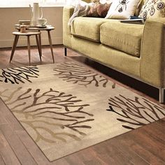 View Our Wide Range Of Hallway Runner Rugs Available Australia Wide. Purchase Now With Afterpay & Zippay, Our Rugs Are The Perfect Addition To Your Home Beige Rug, Rugs, Contemporary Rugs Design, Rugs Australia, Rugs Online, Stunning Rugs, Rug Texture, Contemporary Rugs Living Room, Contemporary Rugs