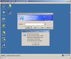 29 Best ReactOS images in 2016 | Operating system, Microsoft Windows