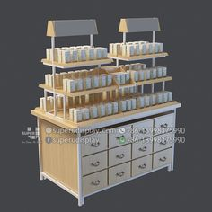 Custom POS Retail Display Cases for Make up/Cosmetics/Beauty Product for Retail Shop, Store Display Design Manufacturer Suppliers Retail Display Cases, Store Displays, Display Design, Store Design, Make Up Cosmetics, Cosmetic Shop, Cosmetic Display, Makeup Display, Makeup Store