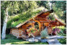 Great Home Idea, dreamy small