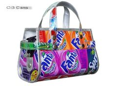 Handbag_clutch_purse_made_using_recycled_recycle.jpg 567×425 pixels