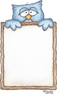 Laminate for dry erase board. Play game who said or who did this. Page Borders, Borders And Frames, School Border, Frame Clipart, Binder Covers, Design Blog, Writing Paper, Border Design, Portfolio Covers