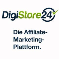 Have a nice Weekends to all ( lerne jetzt Amazon/DigiStore24 Affiliate Marketing ) | Emerita Kaufmann | LinkedIn
