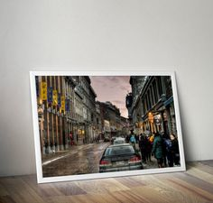 Old Montreal HD Print - $20 #photo #photos #pic #pics #picture #pictures #snapshot #art #beautiful #instagood #picoftheday #photooftheday #color #all_shots #exposure #composition #focus #capture #moment #montreal #livemontreal #oldmontreal #somontreal #vieuxmontreal #montrealart #montrealcity #montrealcanadiens #montrealmoments #montrealphoto #etsy #etsyshop #etsyseller #etsyfinds #etsystore