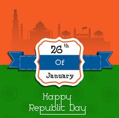 Image Result For Notice Board Decoration Ideas For Independence Day Board Decoration Republic Day