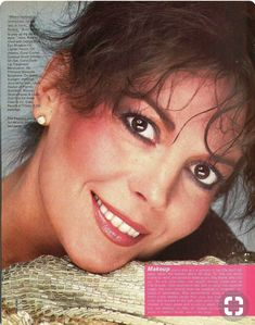 Beauty by Beauties Board Classic Hollywood, Old Hollywood, 80s Actresses, Westwood Village, Natalie Wood, Past Life, Stevia, Beautiful Women, Celebrities