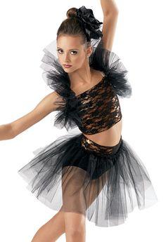 a6d85403caff 101 Best DANCE COSTUMES!!!!!! images