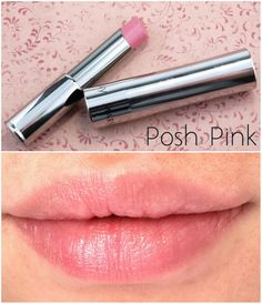 The Happy Sloths: Mary Kay Spring 2015 True Dimensions Lipstick New Sheer Shades: Review and Swatches