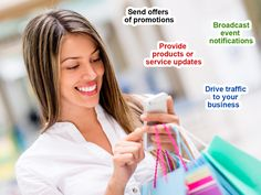 How Bulk SMS helping our customers? Bulk sms services is the cheapest and user friendly services, we can use this SMS service for our customers such as can provide alerts, valuable details and any offers to our customer. Know more details : http://www.bulksmsmantra.com/